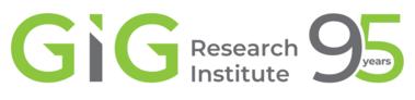 GIG logo eng92