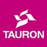 TAURON_LOGOT92